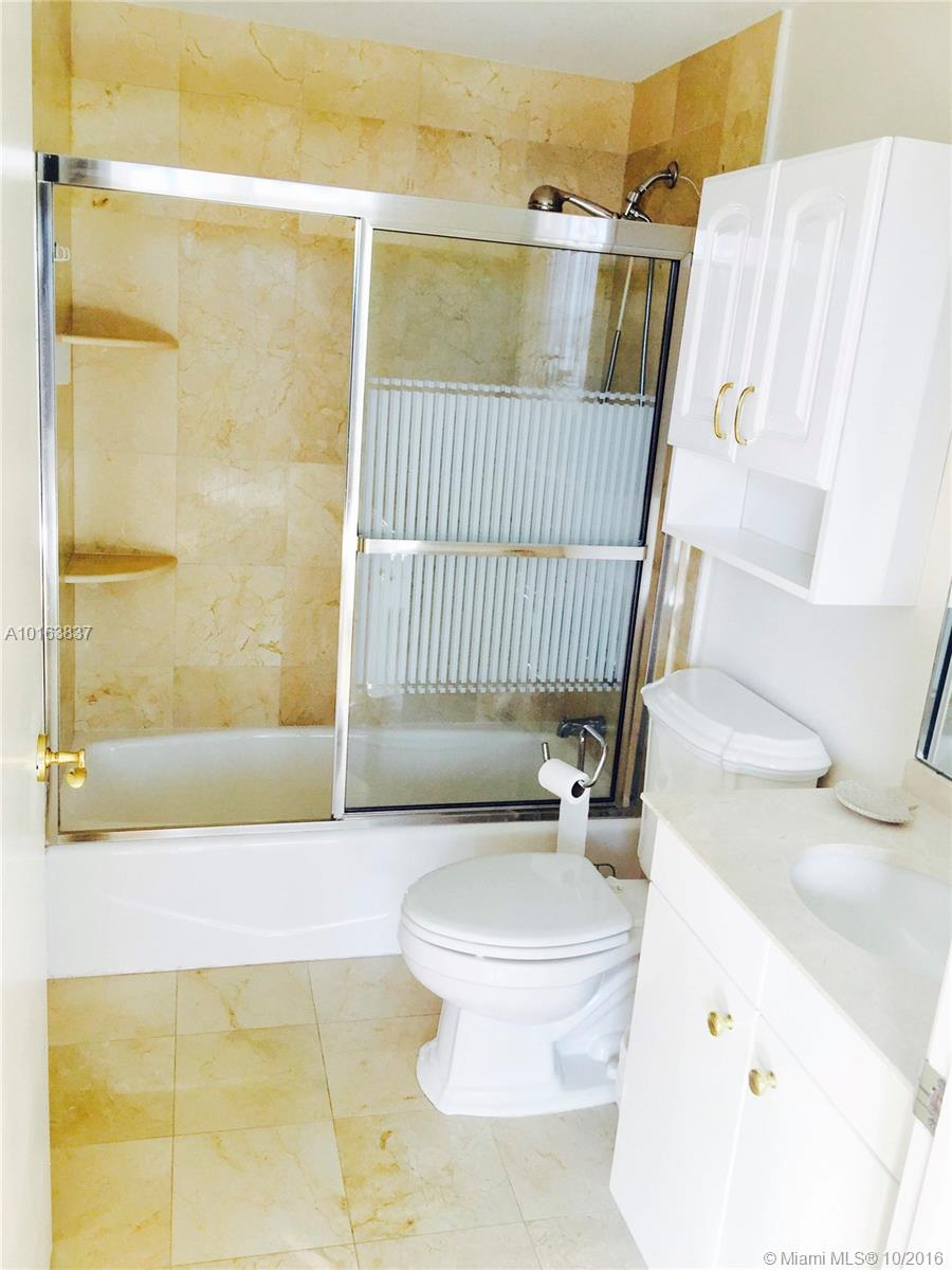 19333 Collins ave-1507 sunny-isles-beach--fl-33160-a10163837-Pic21