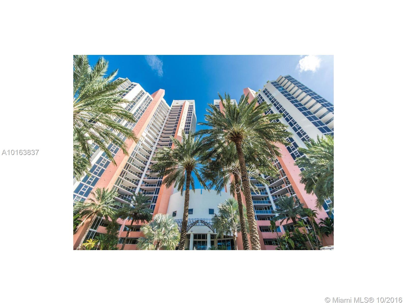 19333 Collins ave-1507 sunny-isles-beach--fl-33160-a10163837-Pic22