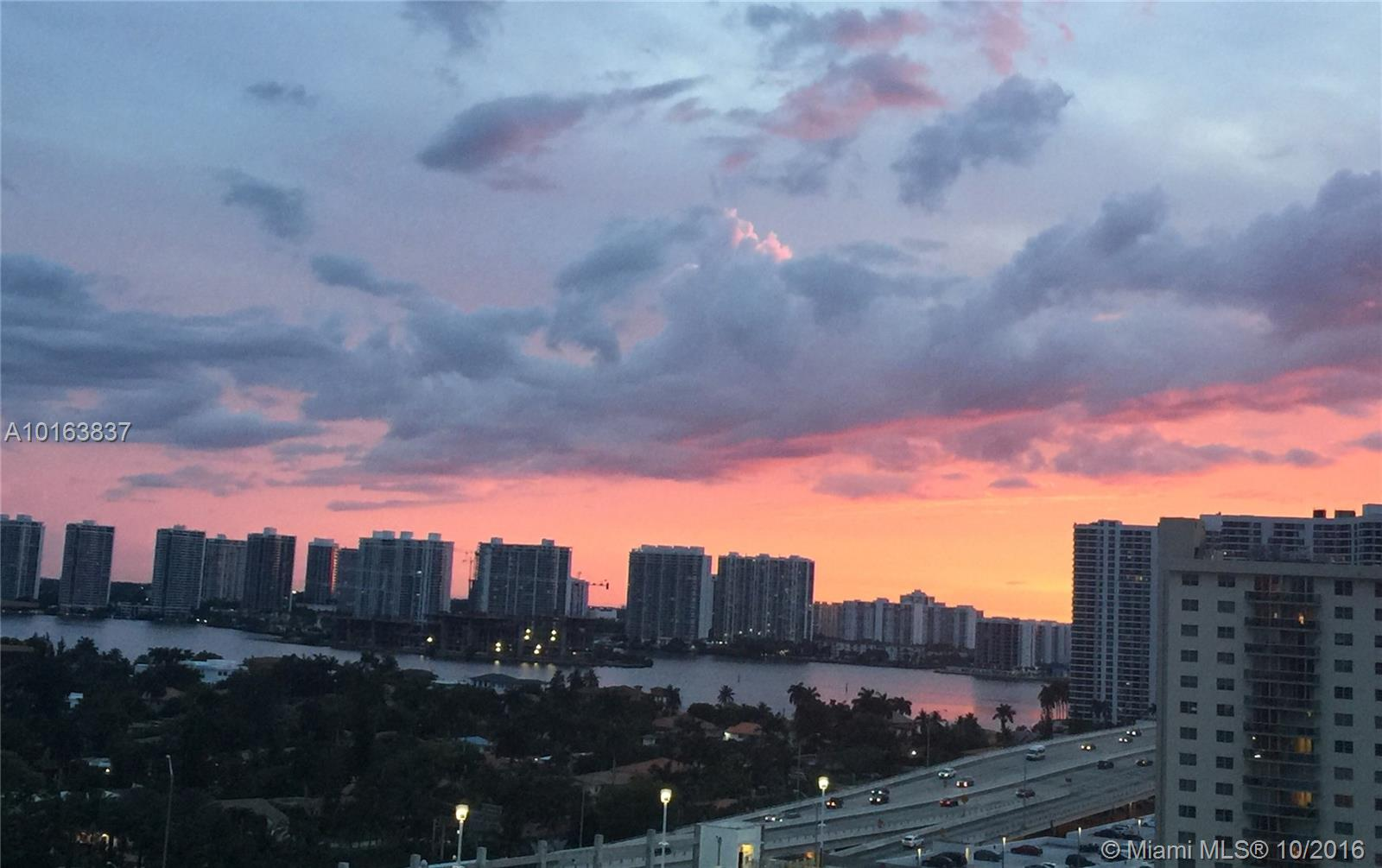 19333 Collins ave-1507 sunny-isles-beach--fl-33160-a10163837-Pic03