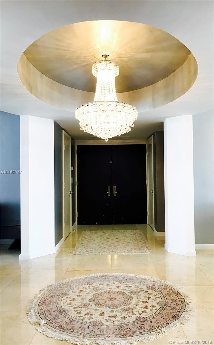 19333 Collins ave-1507 sunny-isles-beach--fl-33160-a10163837-Pic06