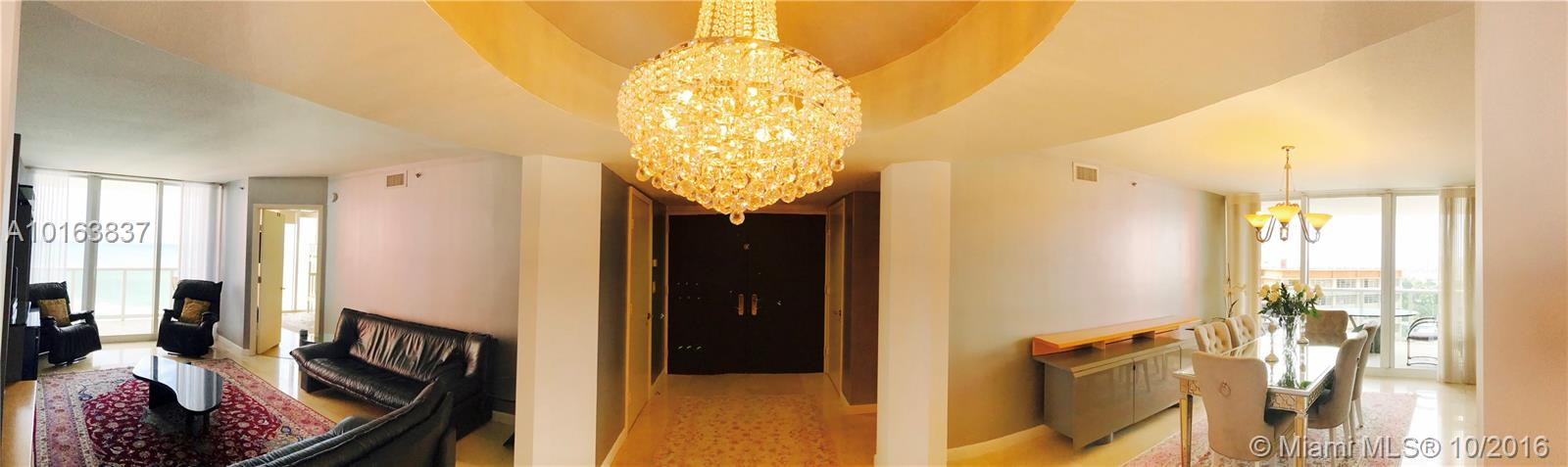 19333 Collins ave-1507 sunny-isles-beach--fl-33160-a10163837-Pic07