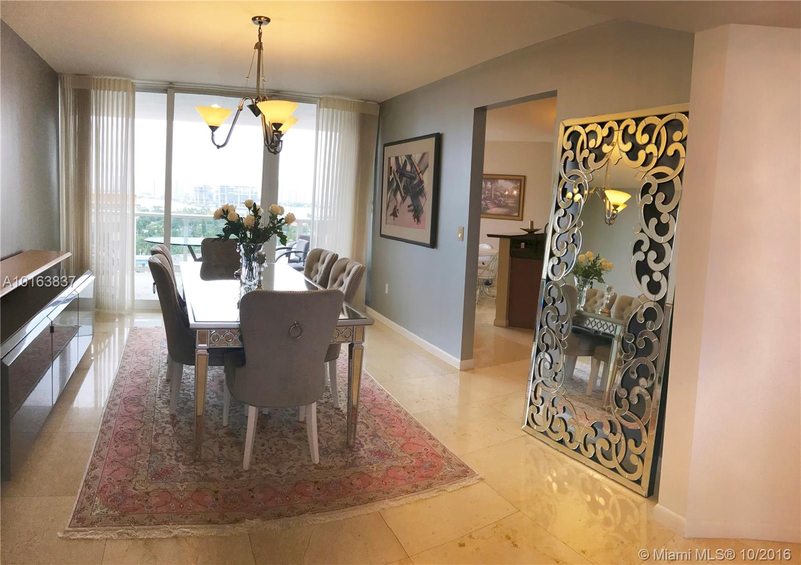 19333 Collins ave-1507 sunny-isles-beach--fl-33160-a10163837-Pic08