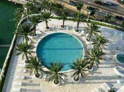450 Alton rd-1708 miami-beach--fl-33139-a10232837-Pic24
