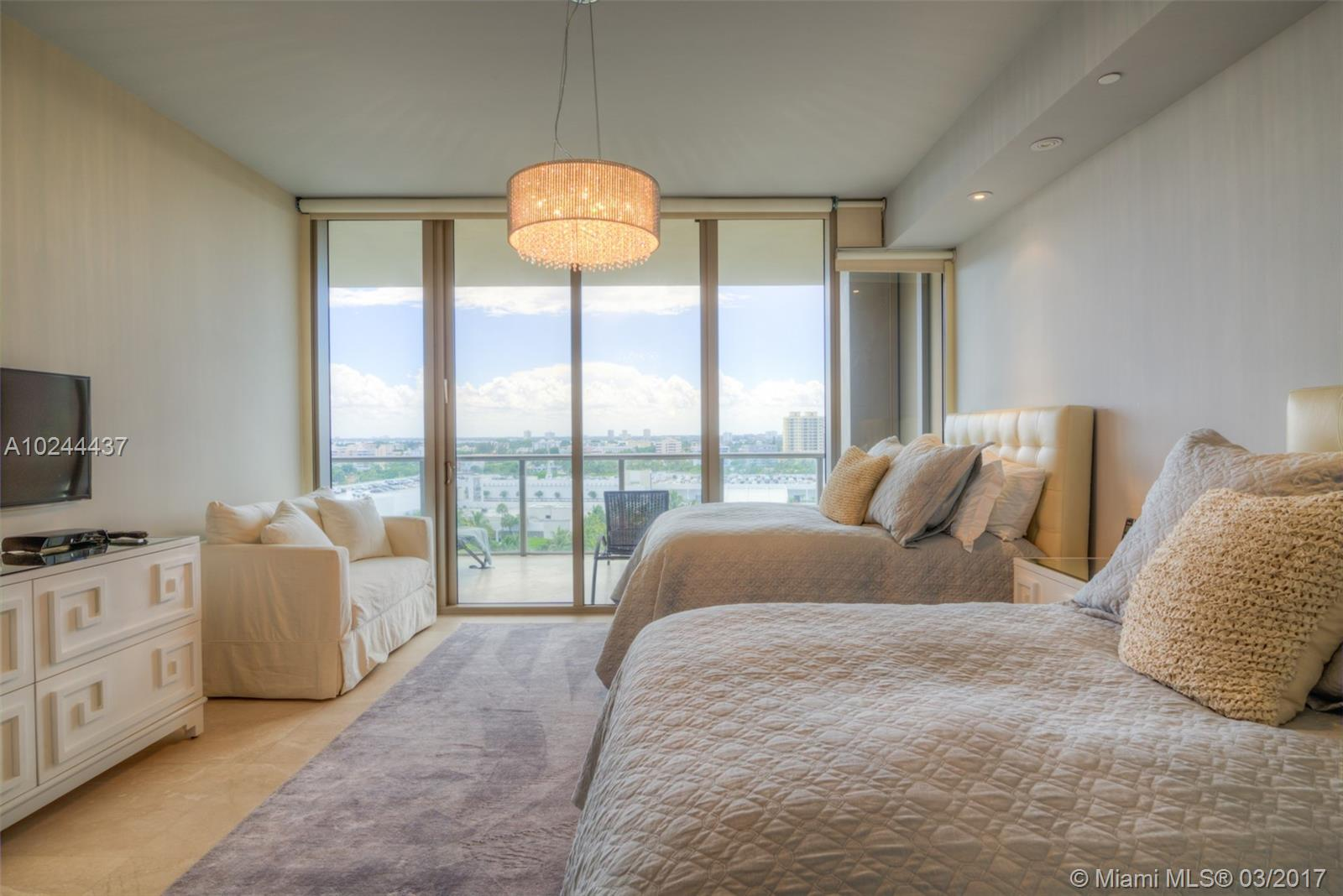 9701 Collins ave-902S bal-harbour--fl-33154-a10244437-Pic10