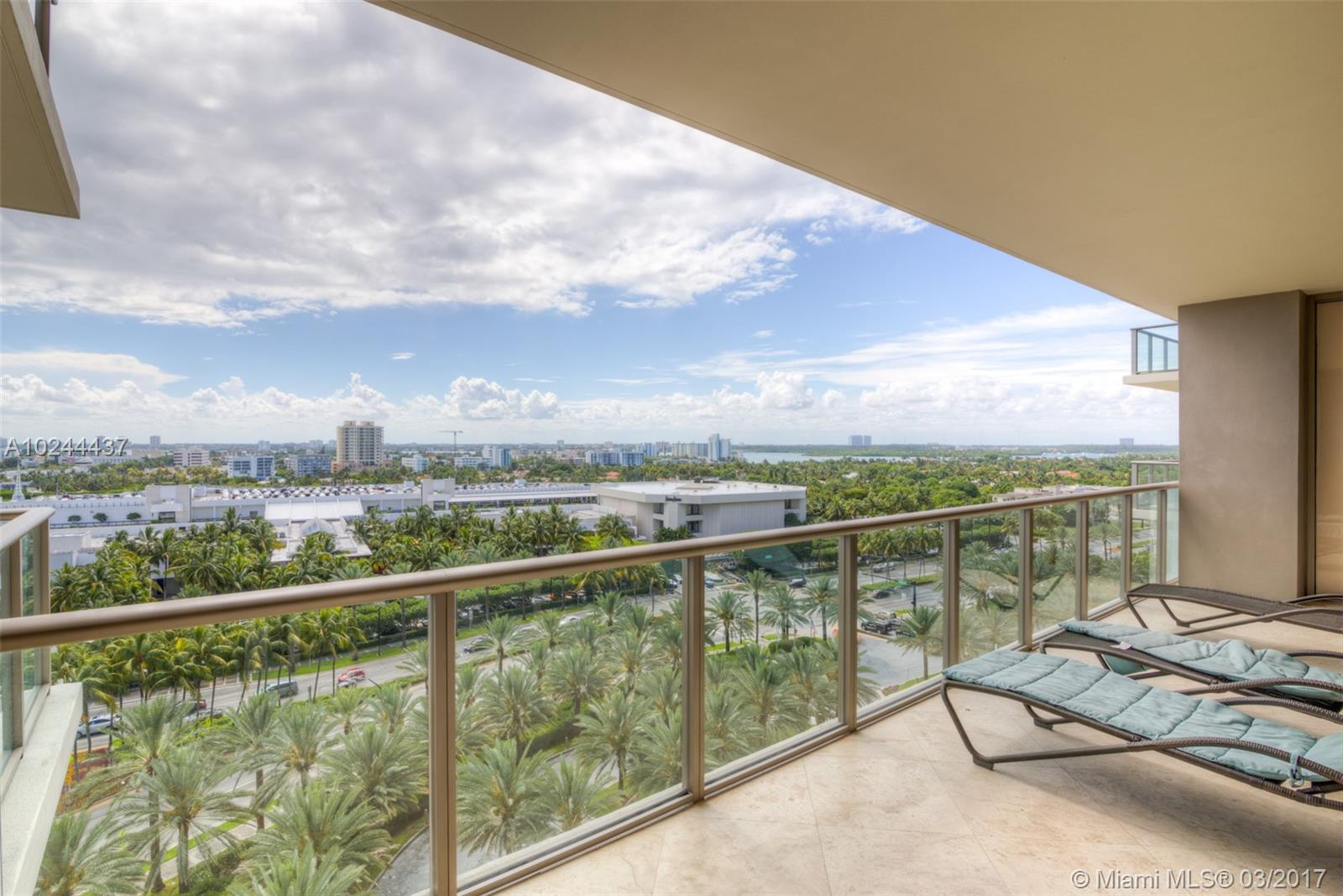 9701 Collins ave-902S bal-harbour--fl-33154-a10244437-Pic12