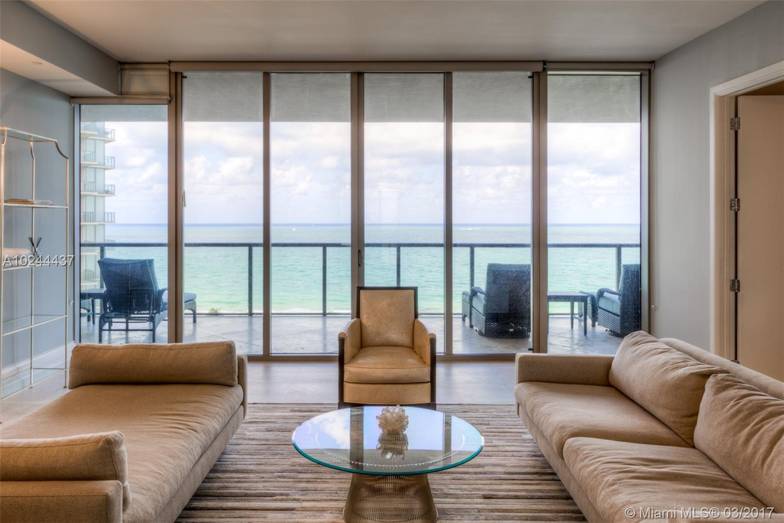 9701 Collins ave-902S bal-harbour--fl-33154-a10244437-Pic02