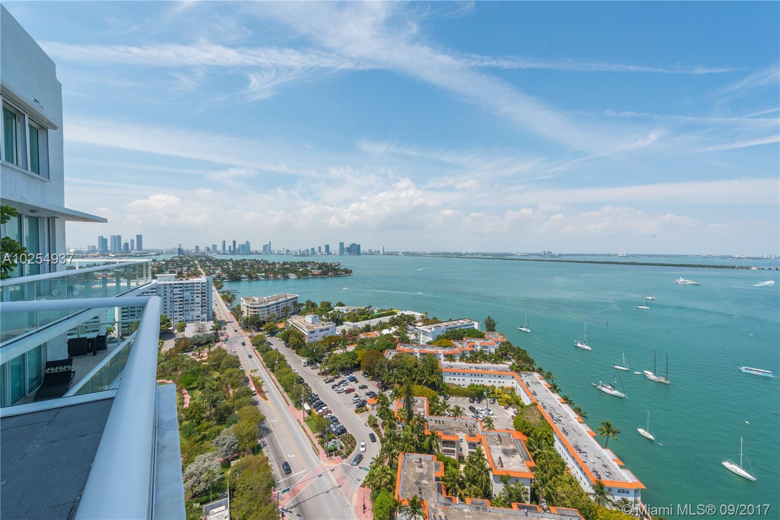 10 Venetian way-2502/3 miami-beach--fl-33139-a10254937-Pic26