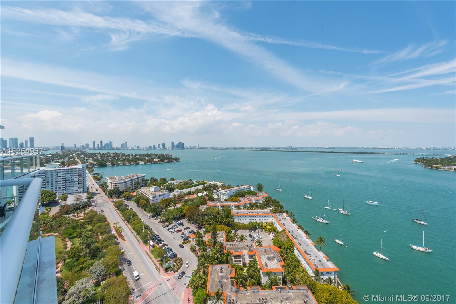 10 Venetian way-2502/3 miami-beach--fl-33139-a10254937-Pic27