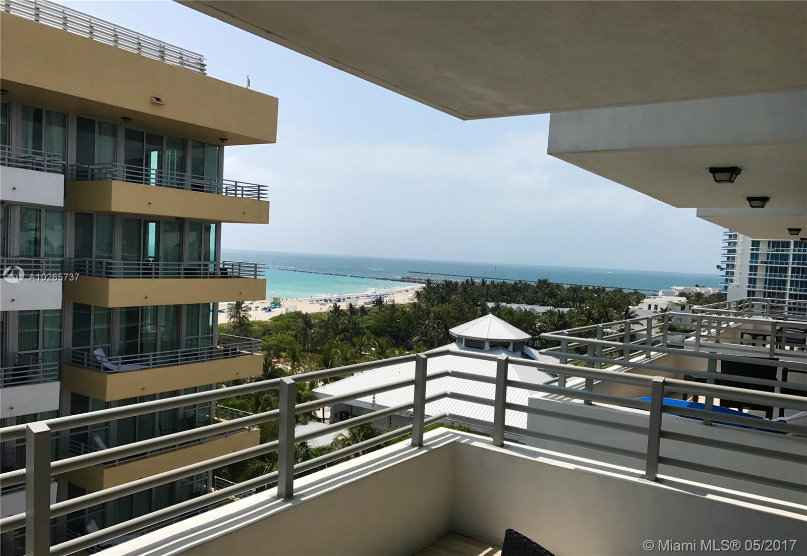 101 Ocean dr-911 miami-beach--fl-33139-a10265737-Pic12