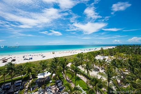 101 Ocean dr-911 miami-beach--fl-33139-a10265737-Pic22
