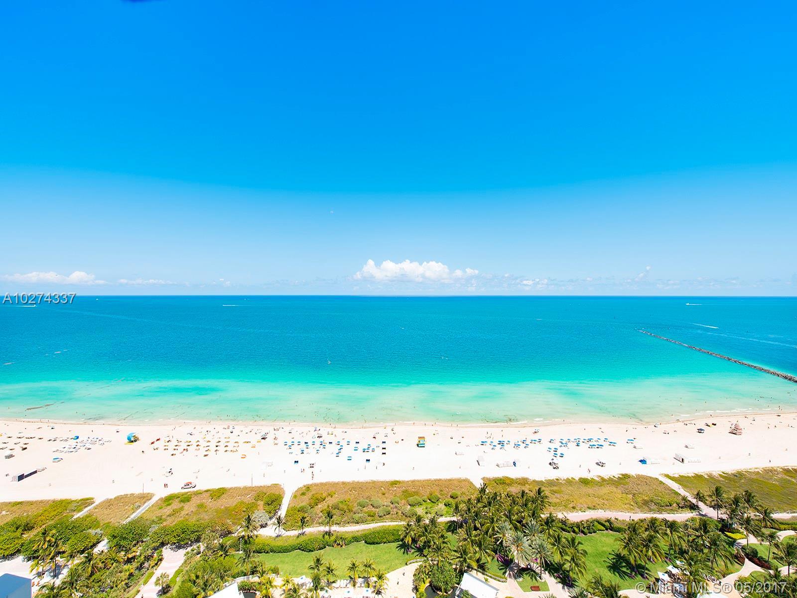 50 Pointe dr-2802 miami-beach--fl-33139-a10274337-Pic25
