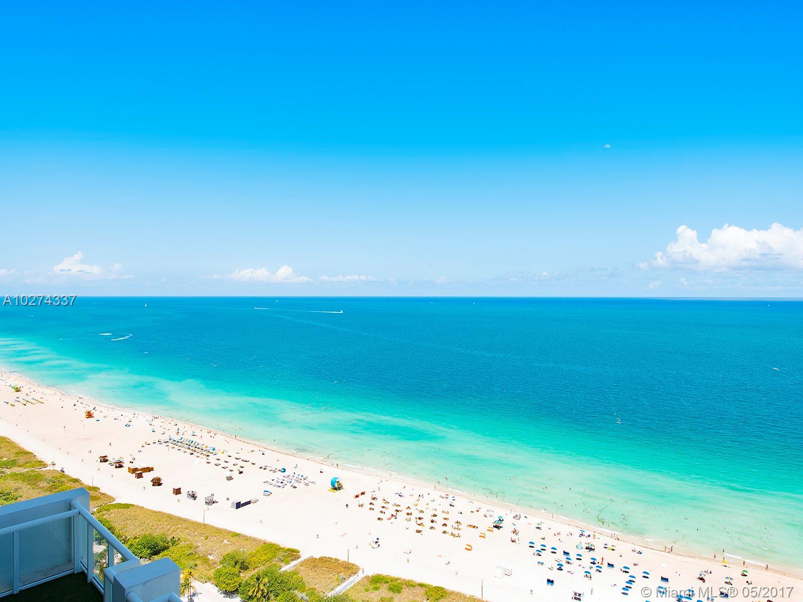 50 Pointe dr-2802 miami-beach--fl-33139-a10274337-Pic26