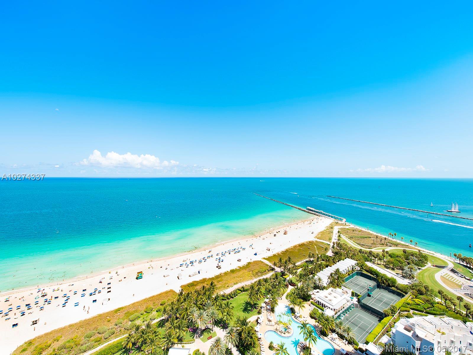 50 Pointe dr-2802 miami-beach--fl-33139-a10274337-Pic27