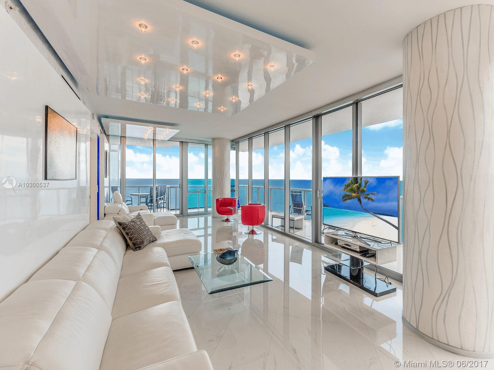 17121 Collins ave-4201 sunny-isles-beach--fl-33160-a10300537-Pic01