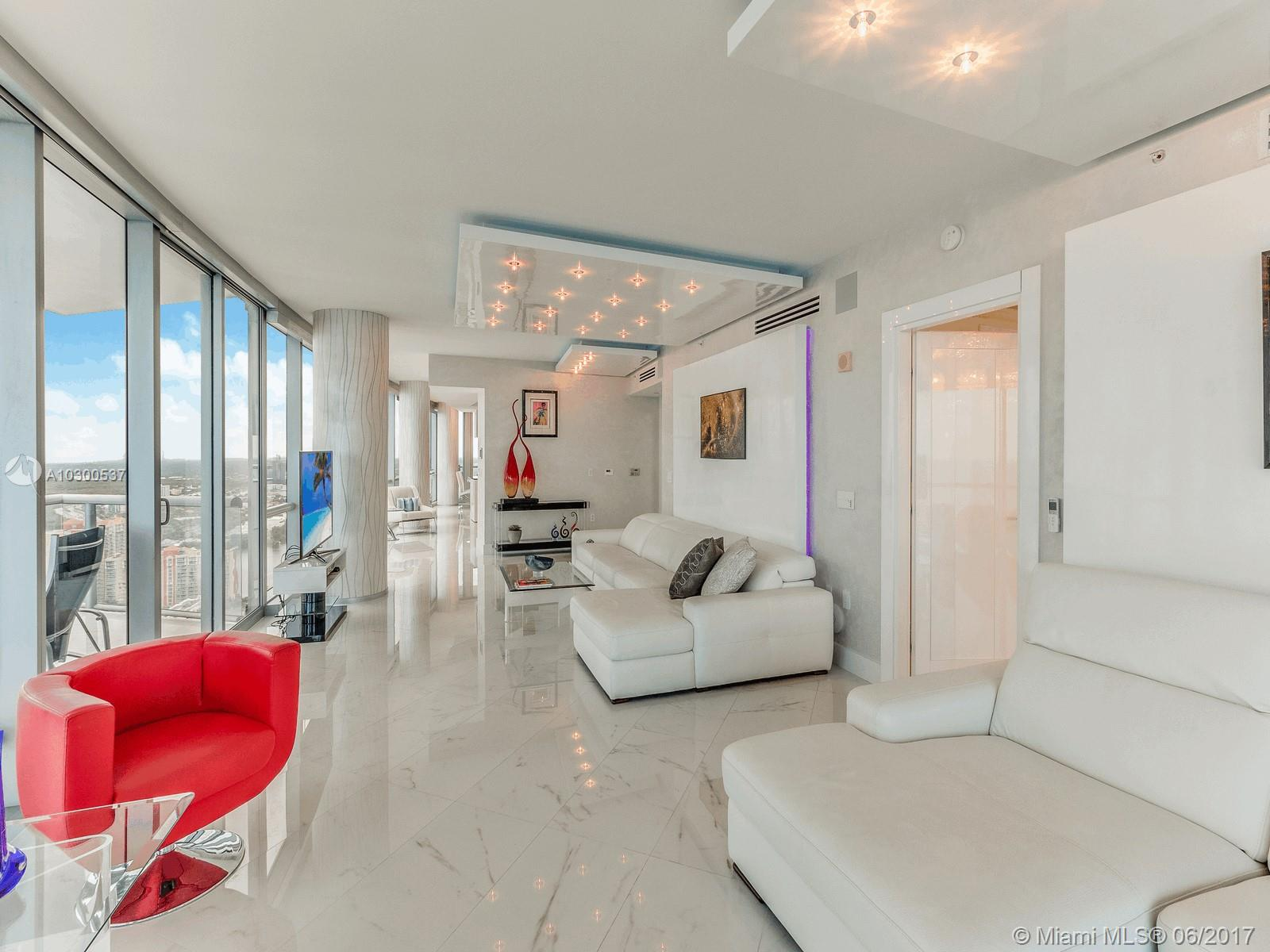 17121 Collins ave-4201 sunny-isles-beach--fl-33160-a10300537-Pic10
