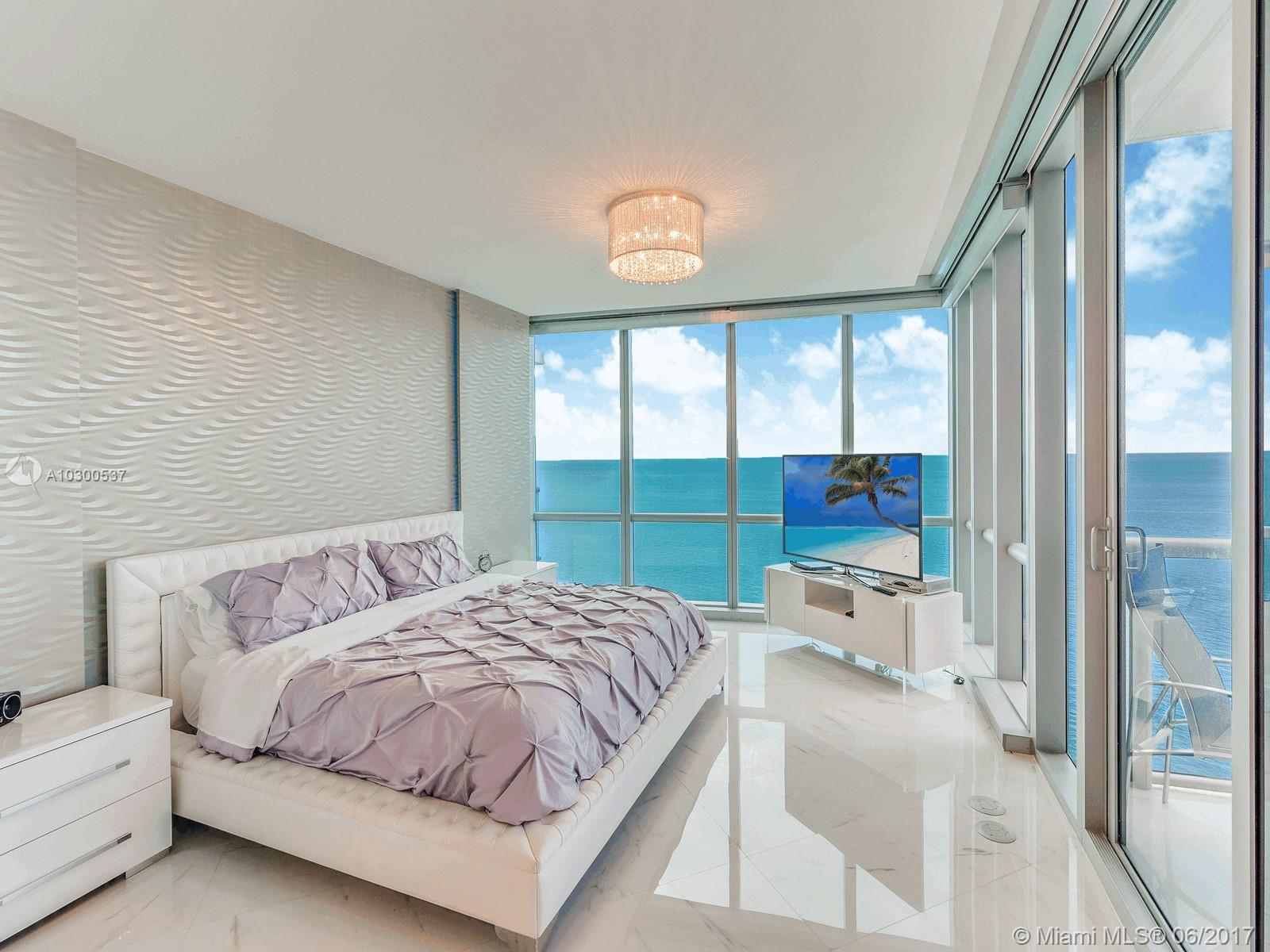 17121 Collins ave-4201 sunny-isles-beach--fl-33160-a10300537-Pic11