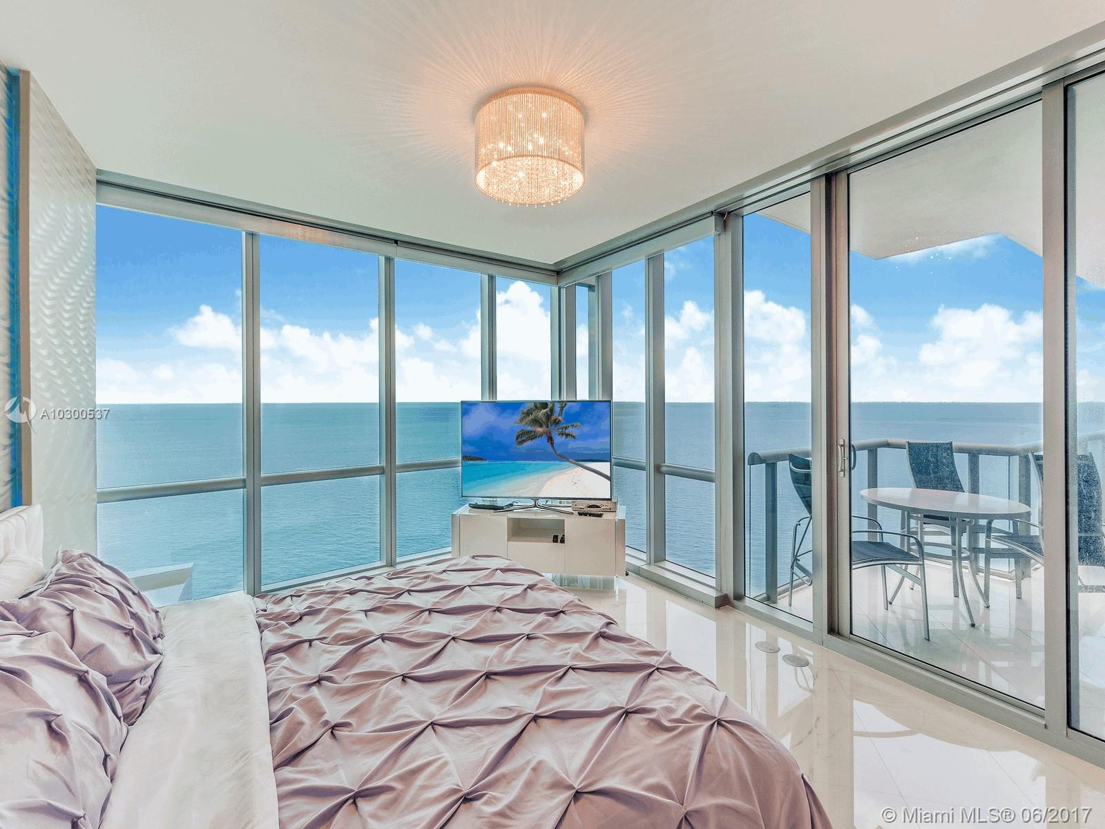 17121 Collins ave-4201 sunny-isles-beach--fl-33160-a10300537-Pic12