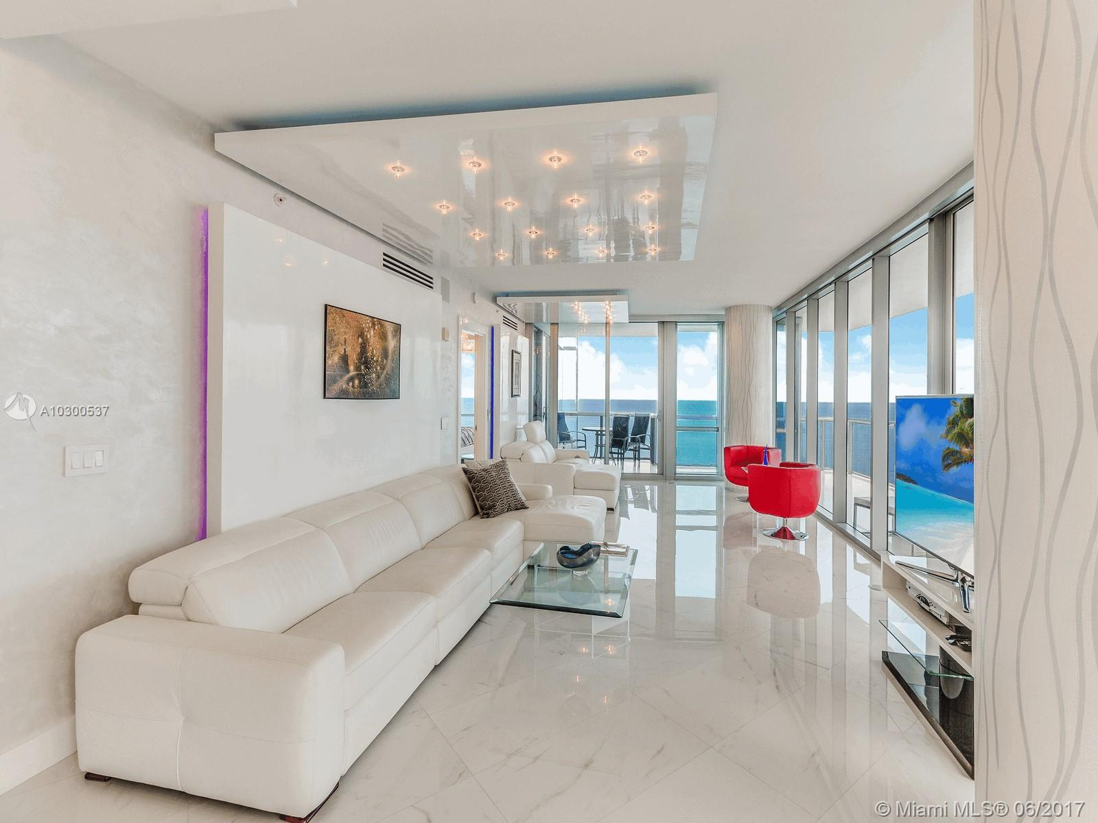 17121 Collins ave-4201 sunny-isles-beach--fl-33160-a10300537-Pic13