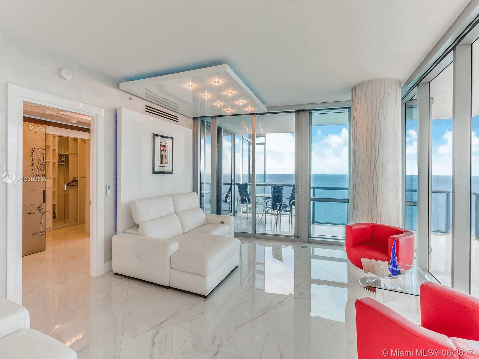 17121 Collins ave-4201 sunny-isles-beach--fl-33160-a10300537-Pic14