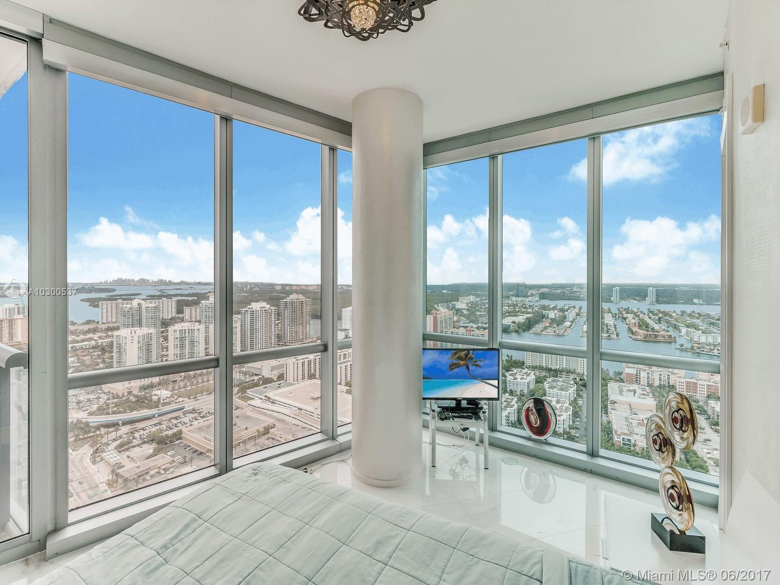 17121 Collins ave-4201 sunny-isles-beach--fl-33160-a10300537-Pic19