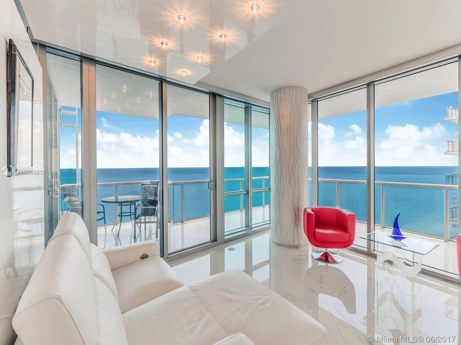 17121 Collins ave-4201 sunny-isles-beach--fl-33160-a10300537-Pic02