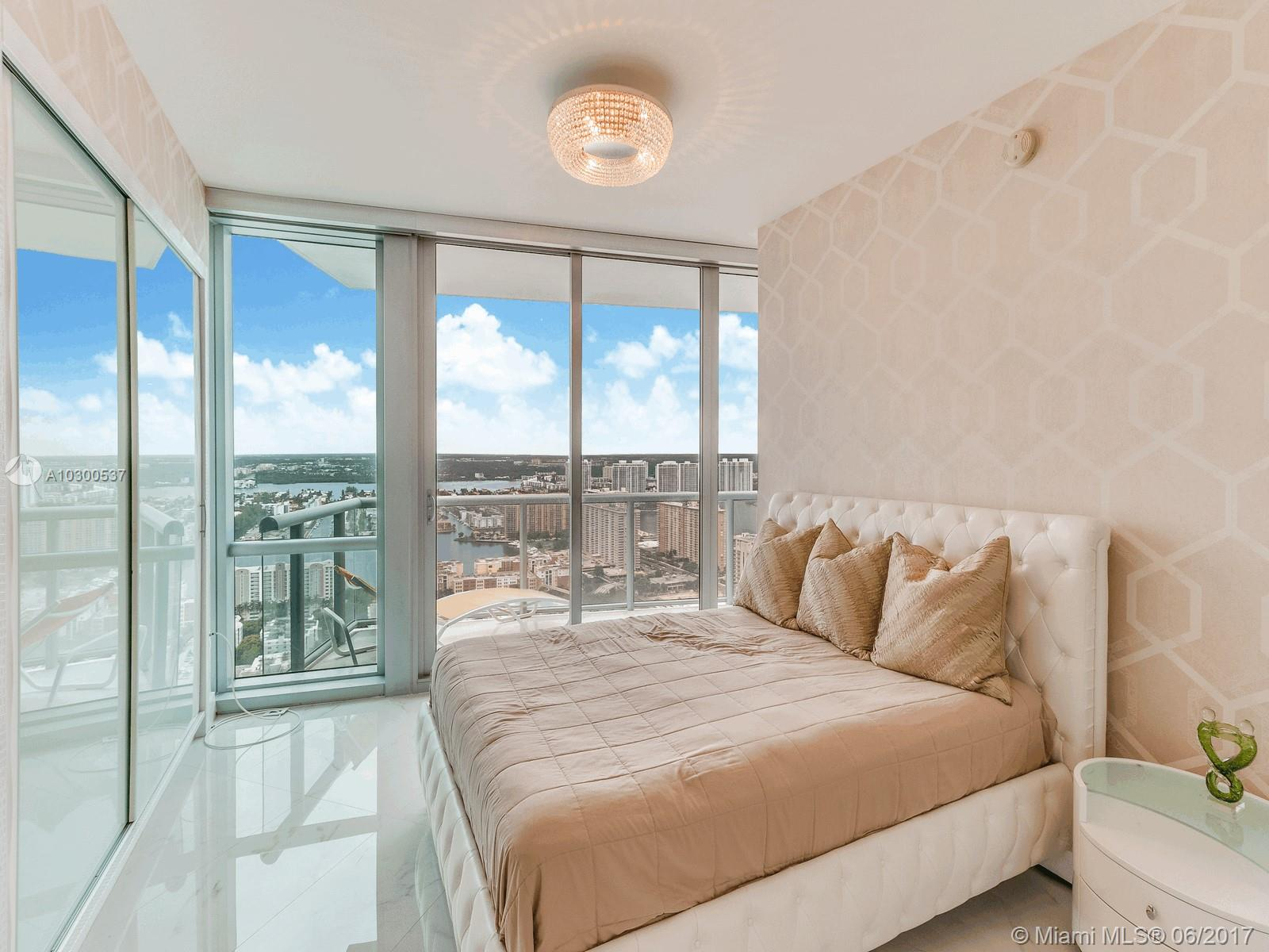 17121 Collins ave-4201 sunny-isles-beach--fl-33160-a10300537-Pic22