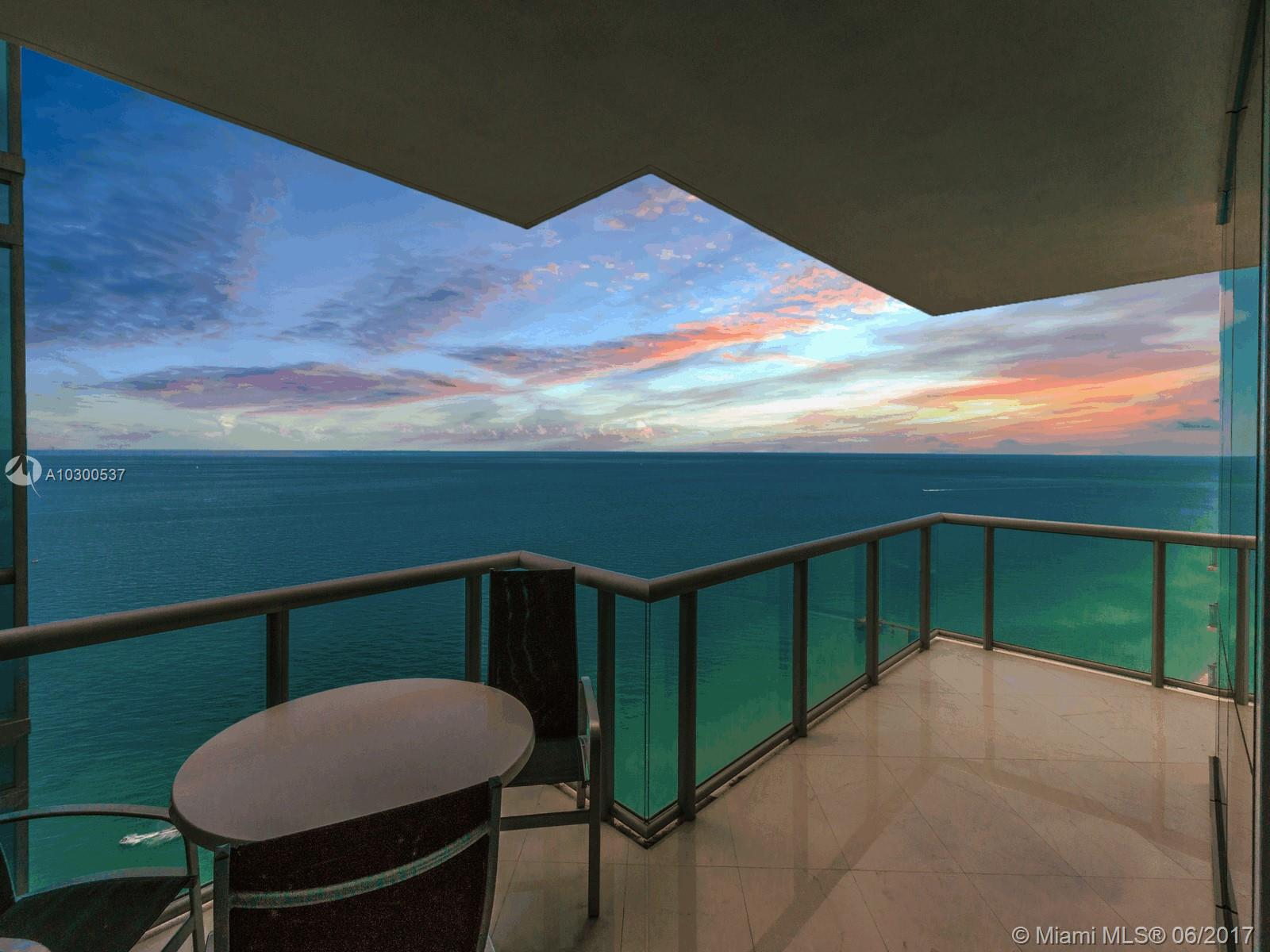 17121 Collins ave-4201 sunny-isles-beach--fl-33160-a10300537-Pic25