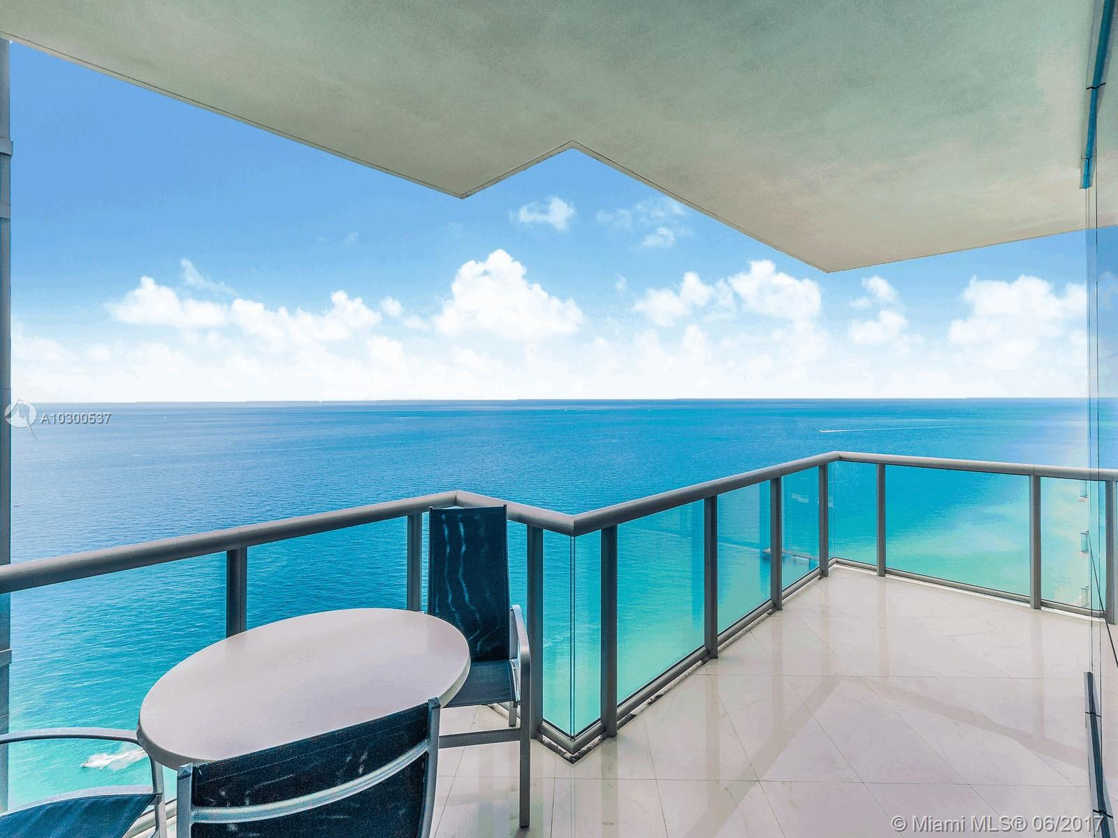 17121 Collins ave-4201 sunny-isles-beach--fl-33160-a10300537-Pic03