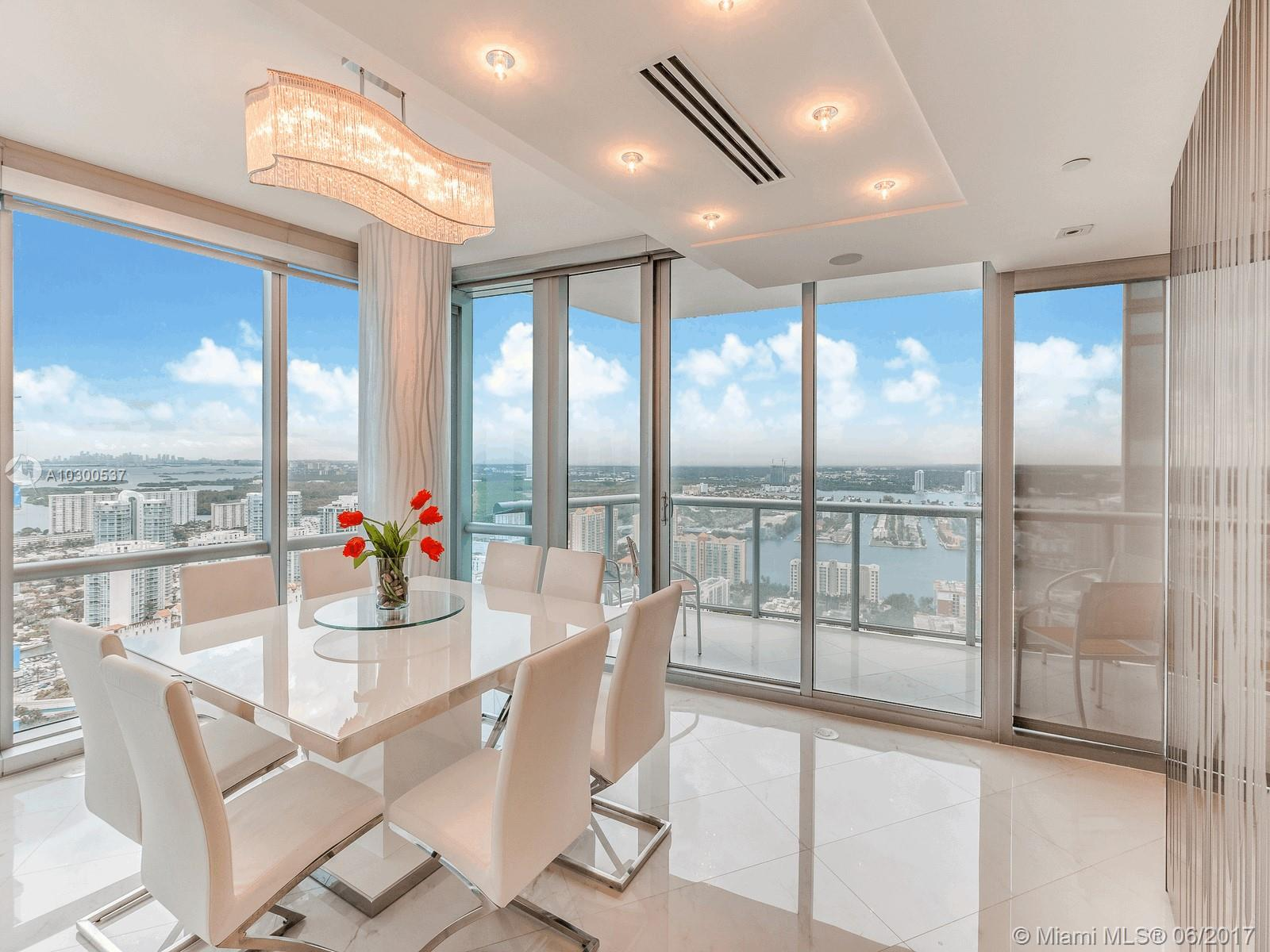 17121 Collins ave-4201 sunny-isles-beach--fl-33160-a10300537-Pic05