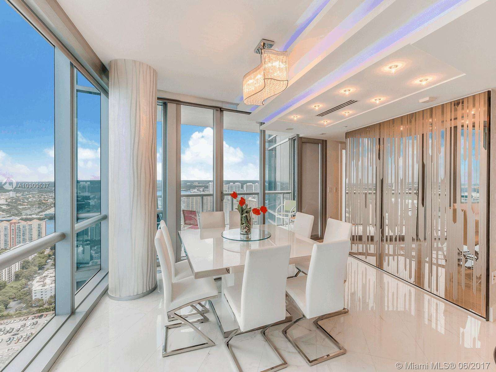 17121 Collins ave-4201 sunny-isles-beach--fl-33160-a10300537-Pic08
