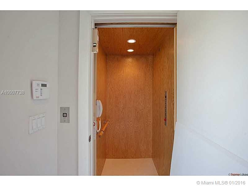 645 9th ave-D fort-lauderdale--fl-33304-a10007738-Pic11