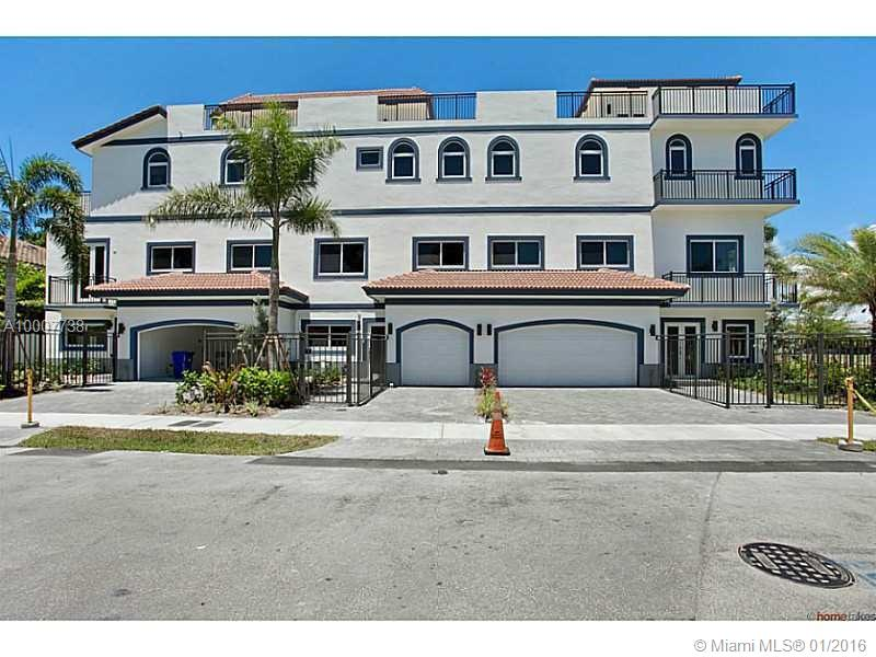 645 9th ave-D fort-lauderdale--fl-33304-a10007738-Pic12