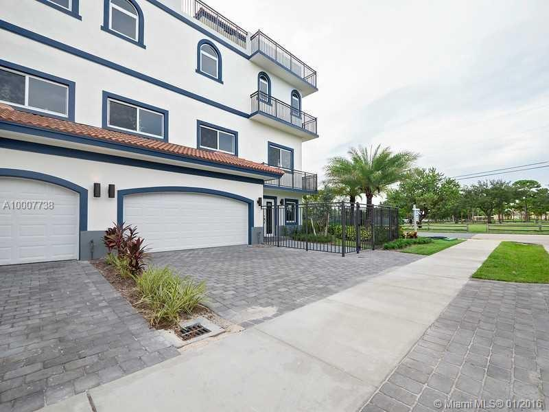645 9th ave-D fort-lauderdale--fl-33304-a10007738-Pic13