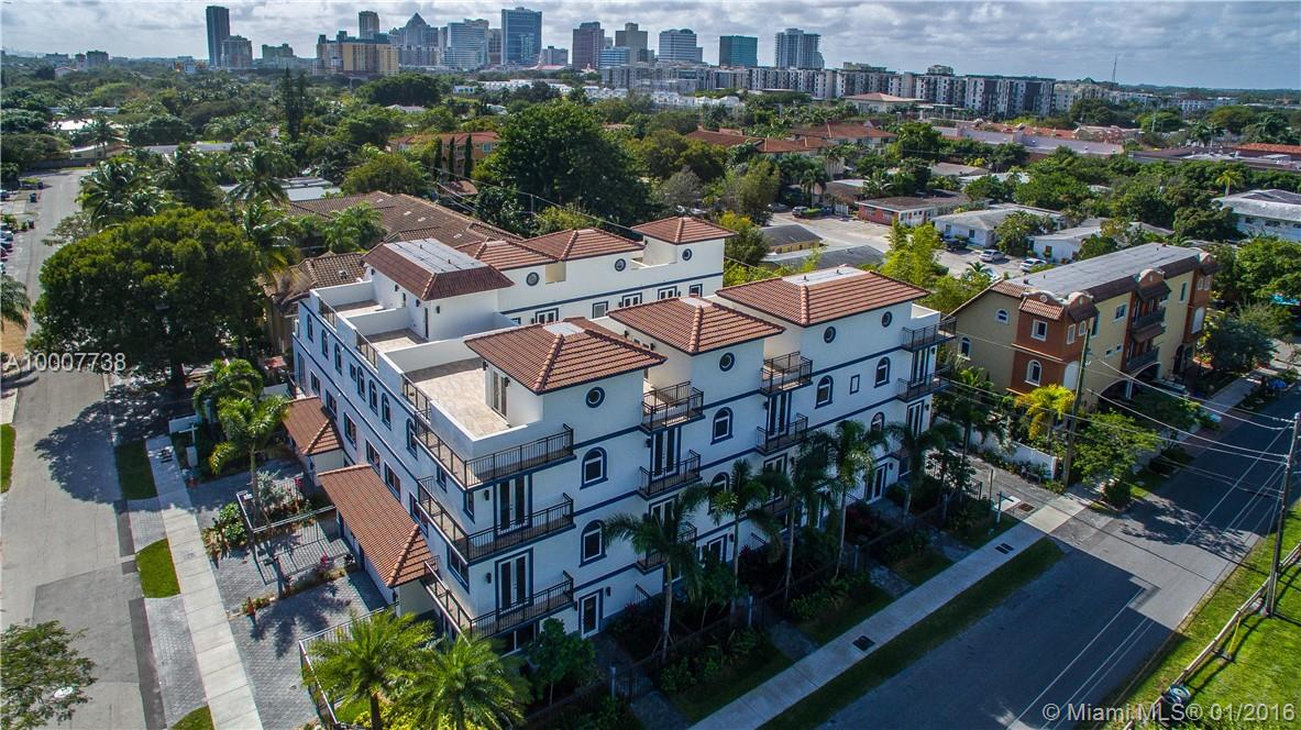 645 9th ave-D fort-lauderdale--fl-33304-a10007738-Pic14