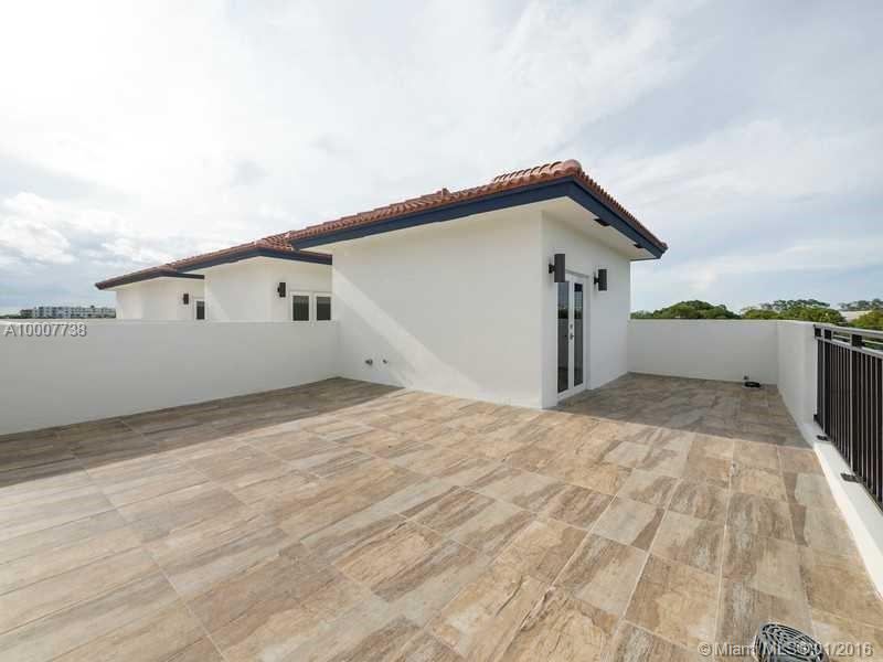 645 9th ave-D fort-lauderdale--fl-33304-a10007738-Pic06