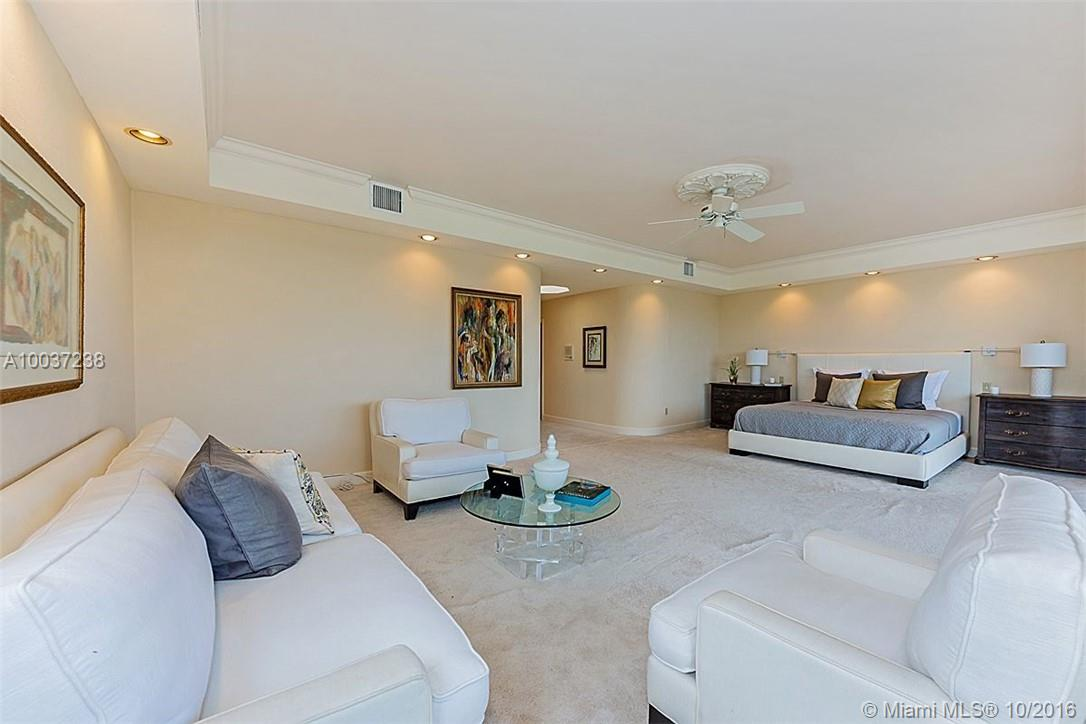 6100 Paradise point dr-0000 palmetto-bay-fl-33157-a10037238-Pic15