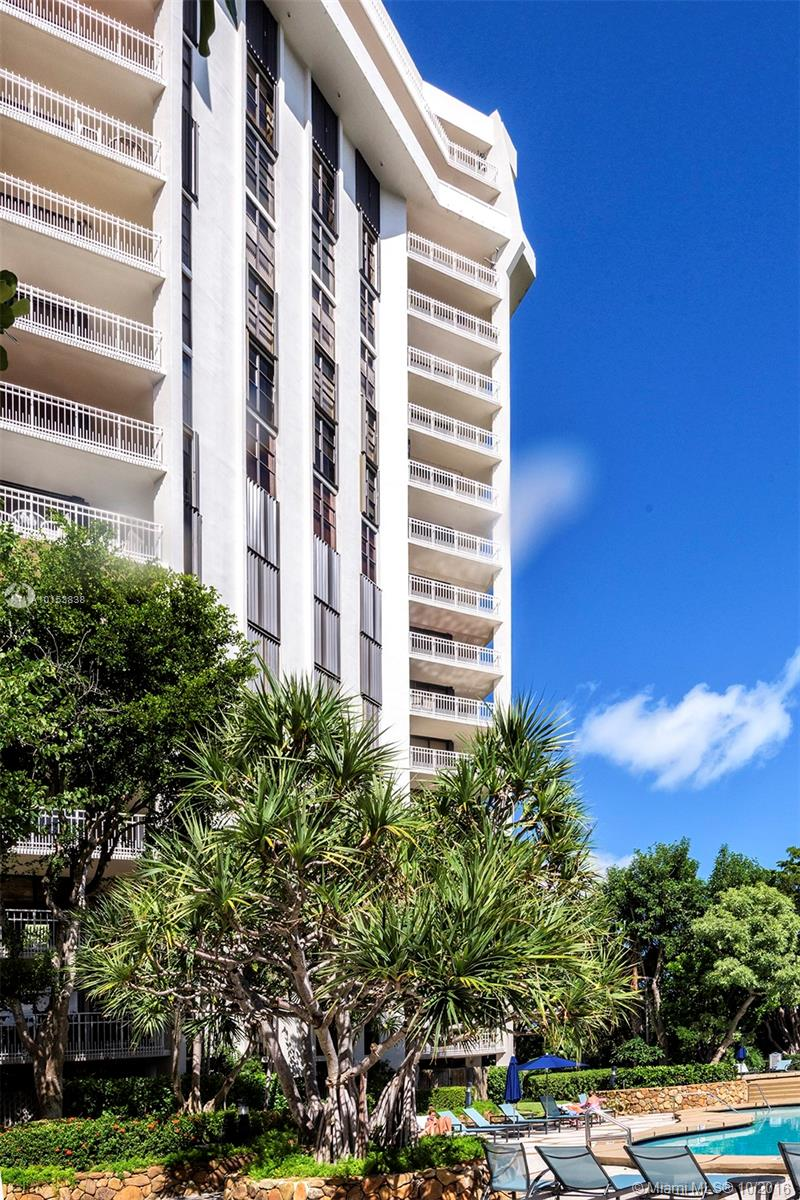 2000 Towerside ter-1802 miami--fl-33138-a10153838-Pic01