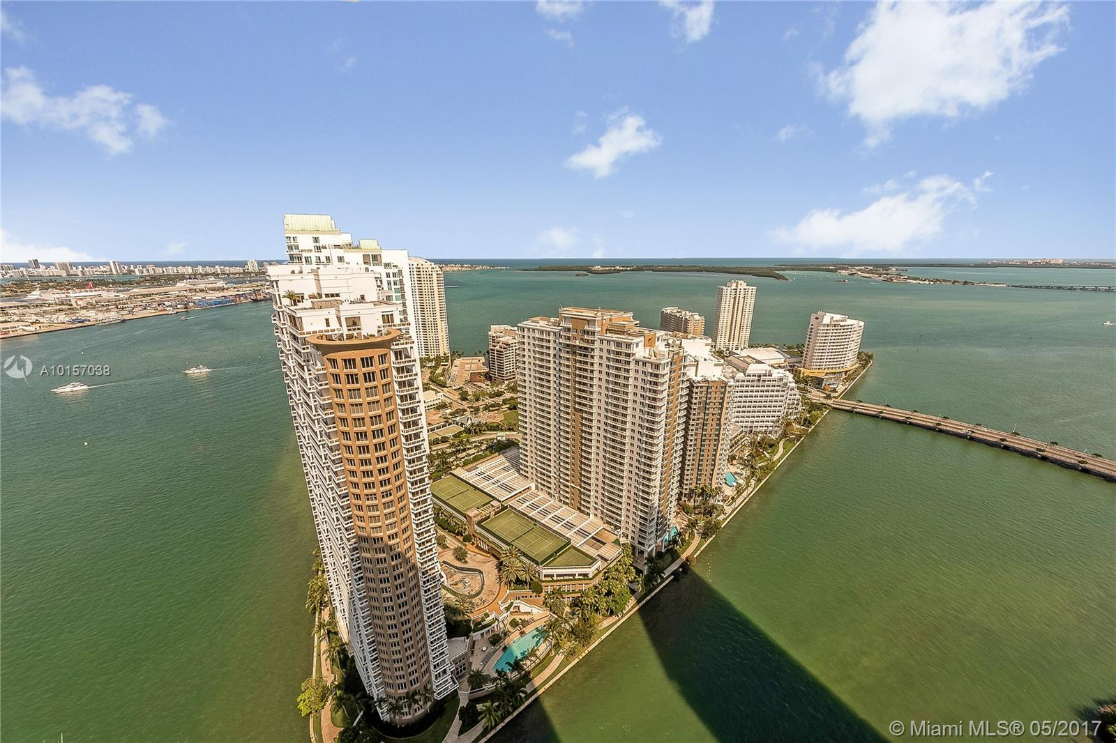901 Brickell key blvd-3401 miami--fl-33131-a10157038-Pic01