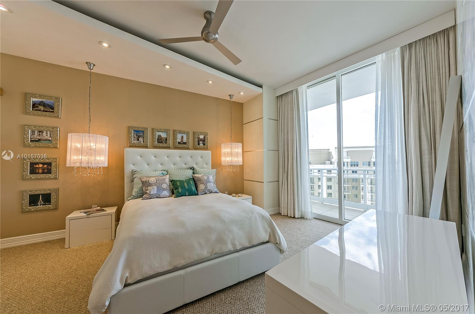 901 Brickell key blvd-3401 miami--fl-33131-a10157038-Pic16