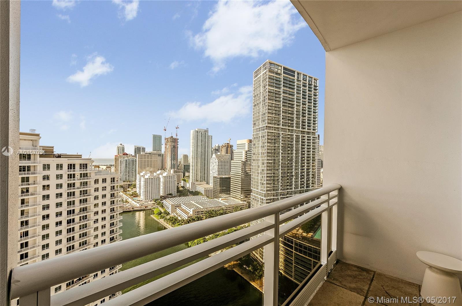 901 Brickell key blvd-3401 miami--fl-33131-a10157038-Pic22