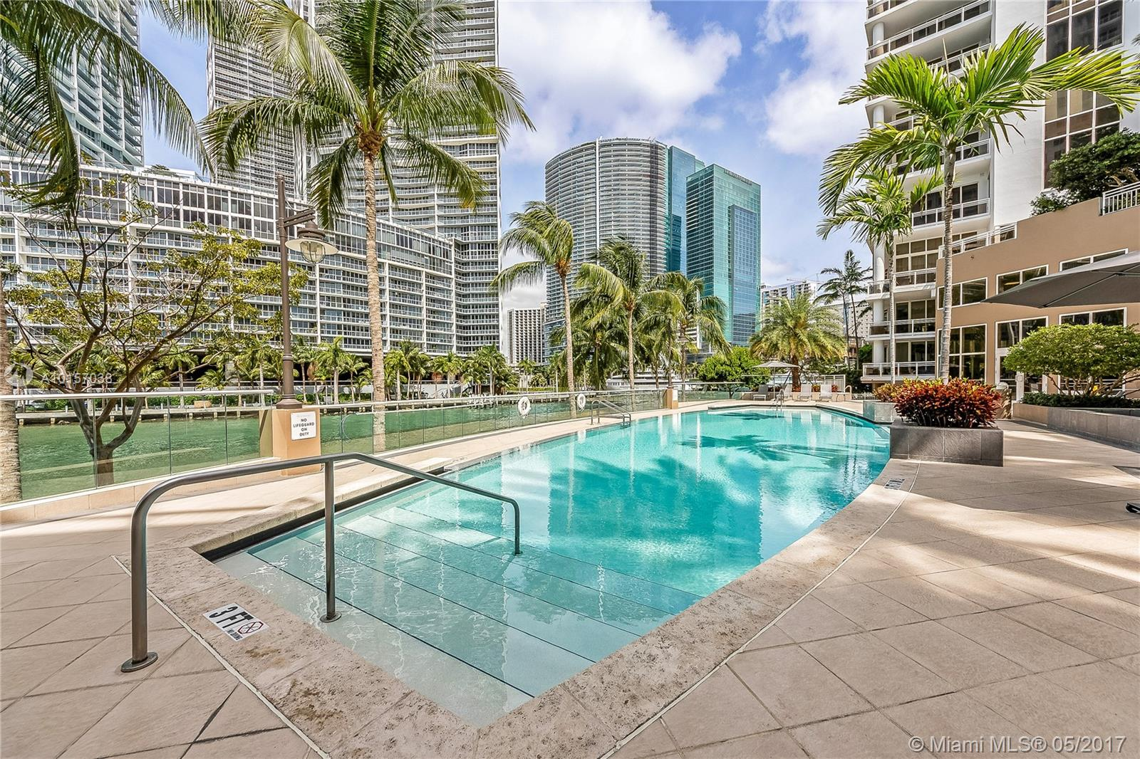 901 Brickell key blvd-3401 miami--fl-33131-a10157038-Pic23