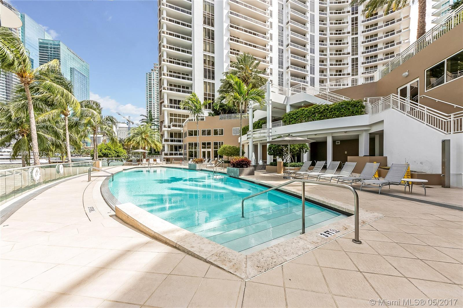 901 Brickell key blvd-3401 miami--fl-33131-a10157038-Pic24