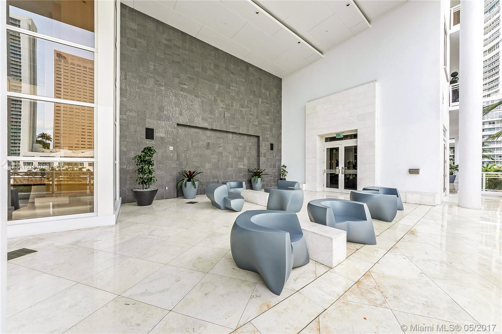 901 Brickell key blvd-3401 miami--fl-33131-a10157038-Pic28
