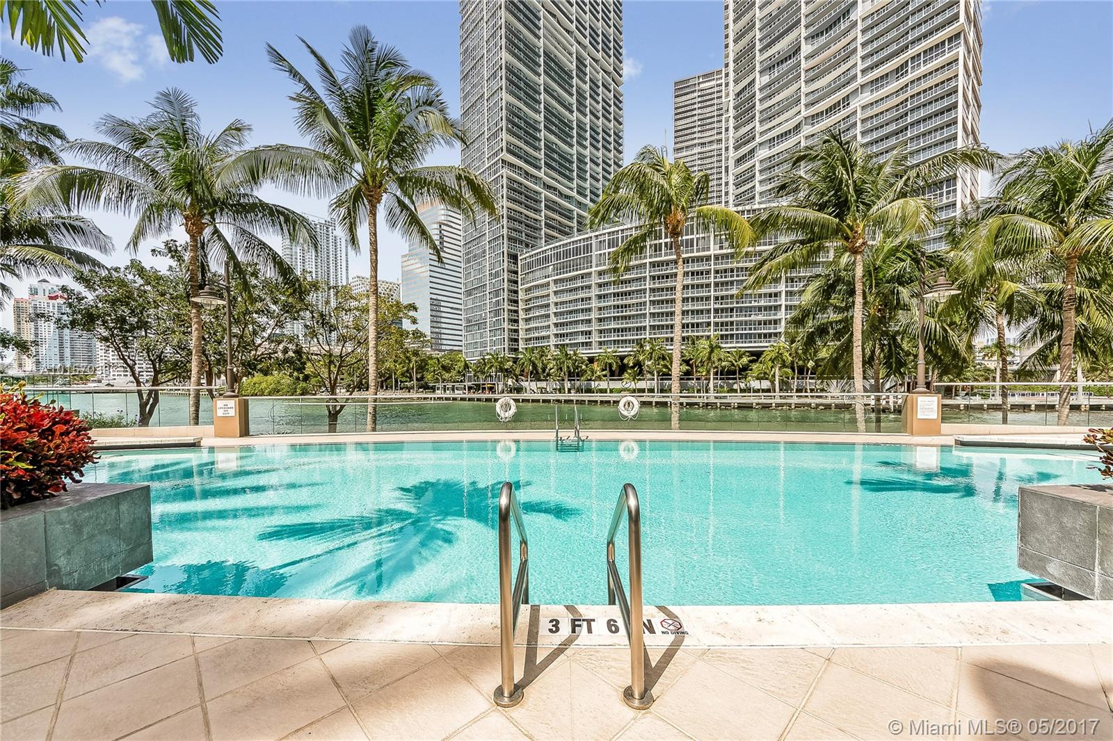 901 Brickell key blvd-3401 miami--fl-33131-a10157038-Pic31