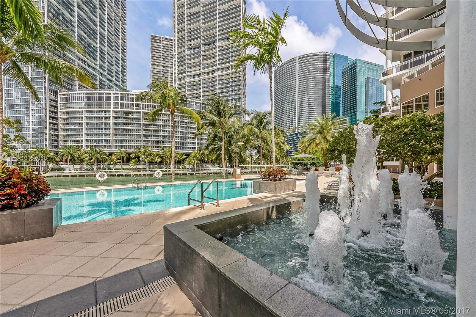 901 Brickell key blvd-3401 miami--fl-33131-a10157038-Pic32