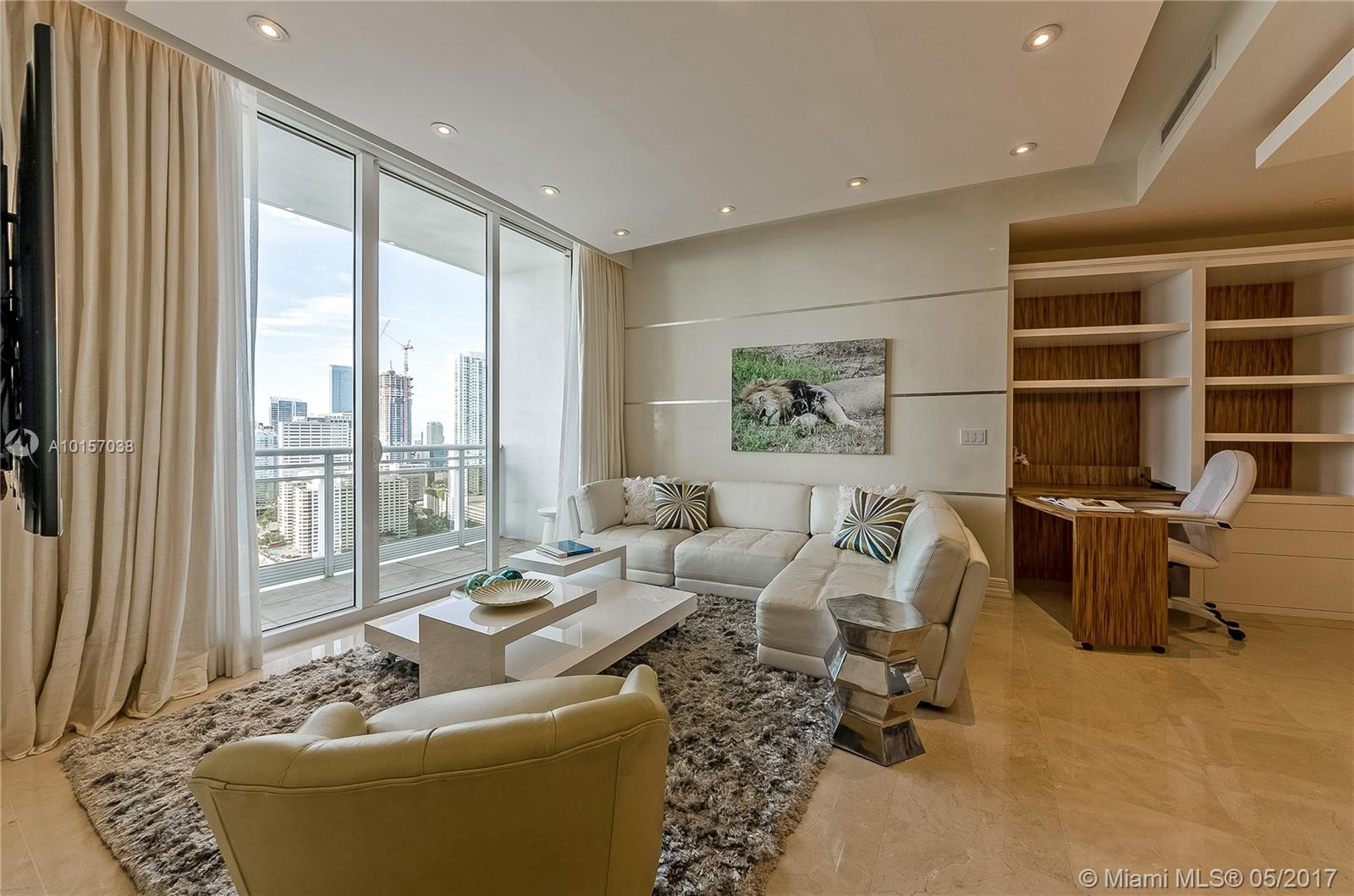 901 Brickell key blvd-3401 miami--fl-33131-a10157038-Pic04