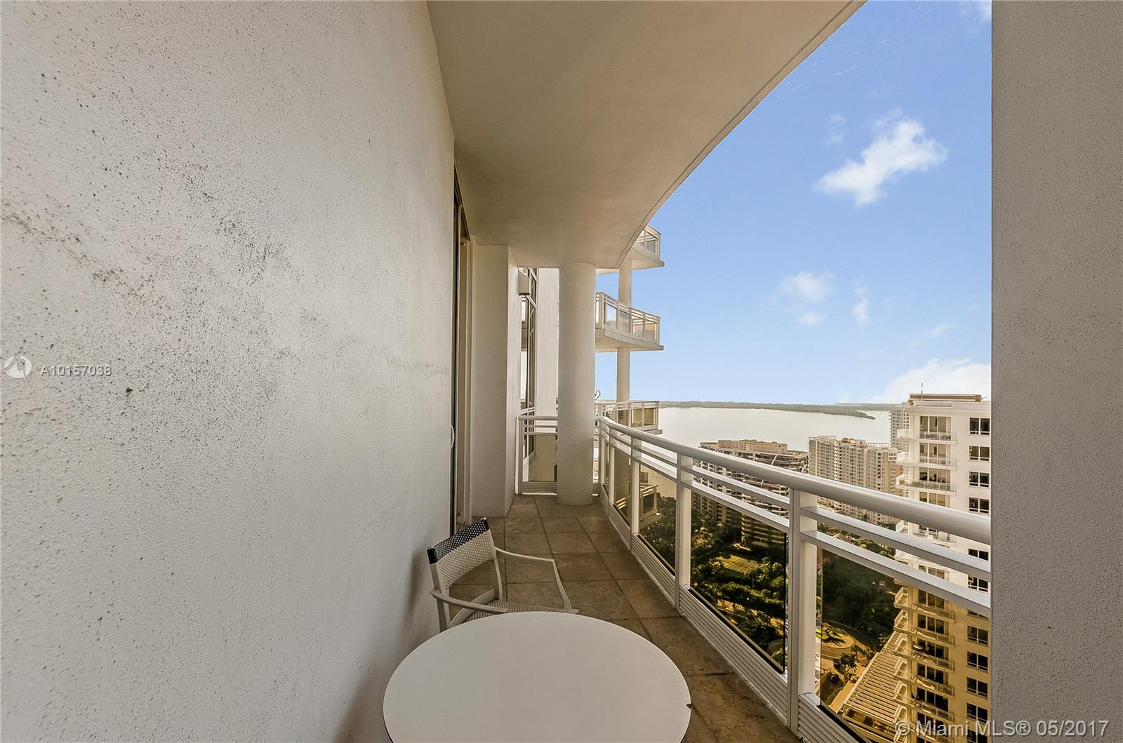 901 Brickell key blvd-3401 miami--fl-33131-a10157038-Pic05