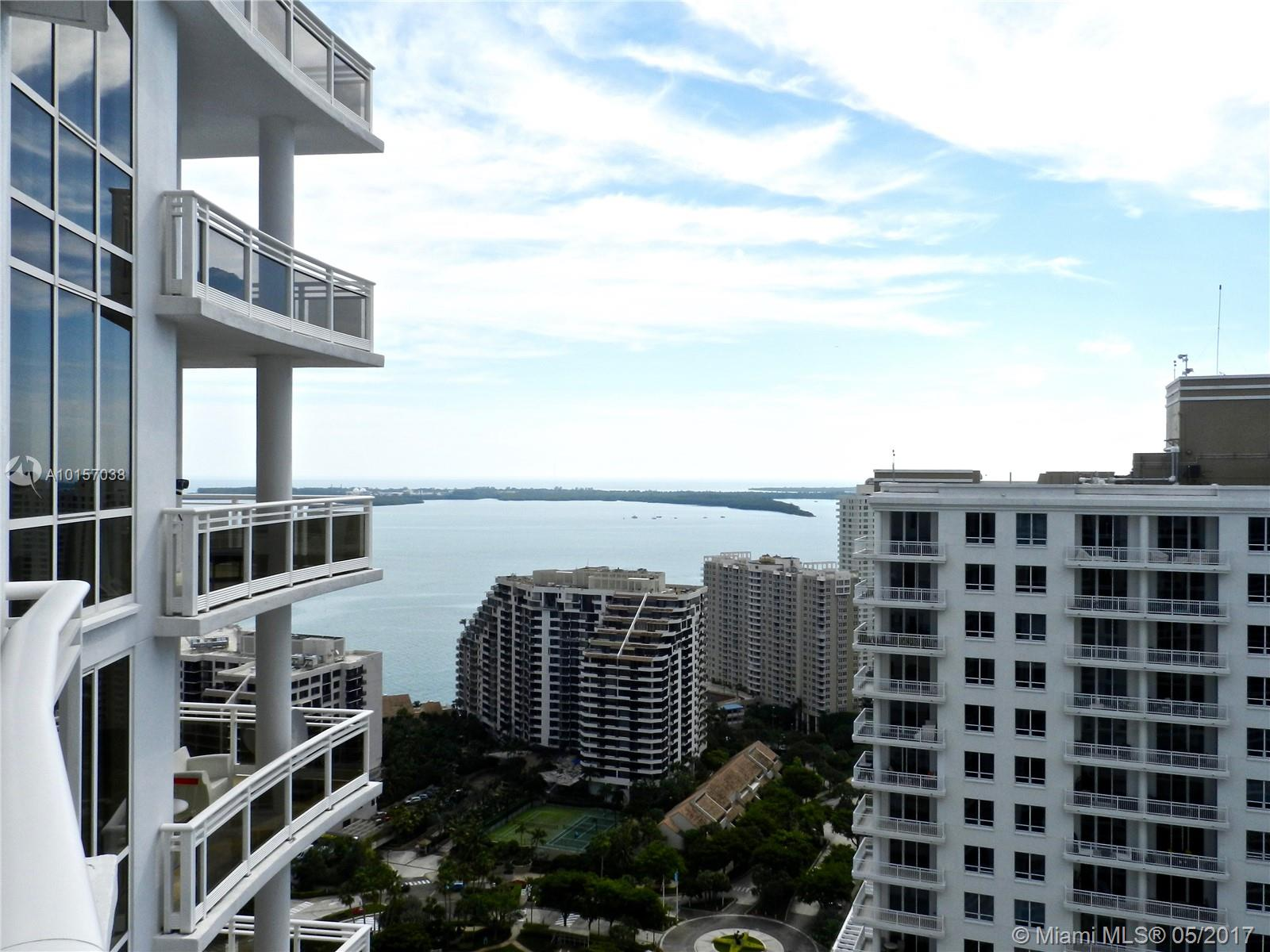 901 Brickell key blvd-3401 miami--fl-33131-a10157038-Pic06