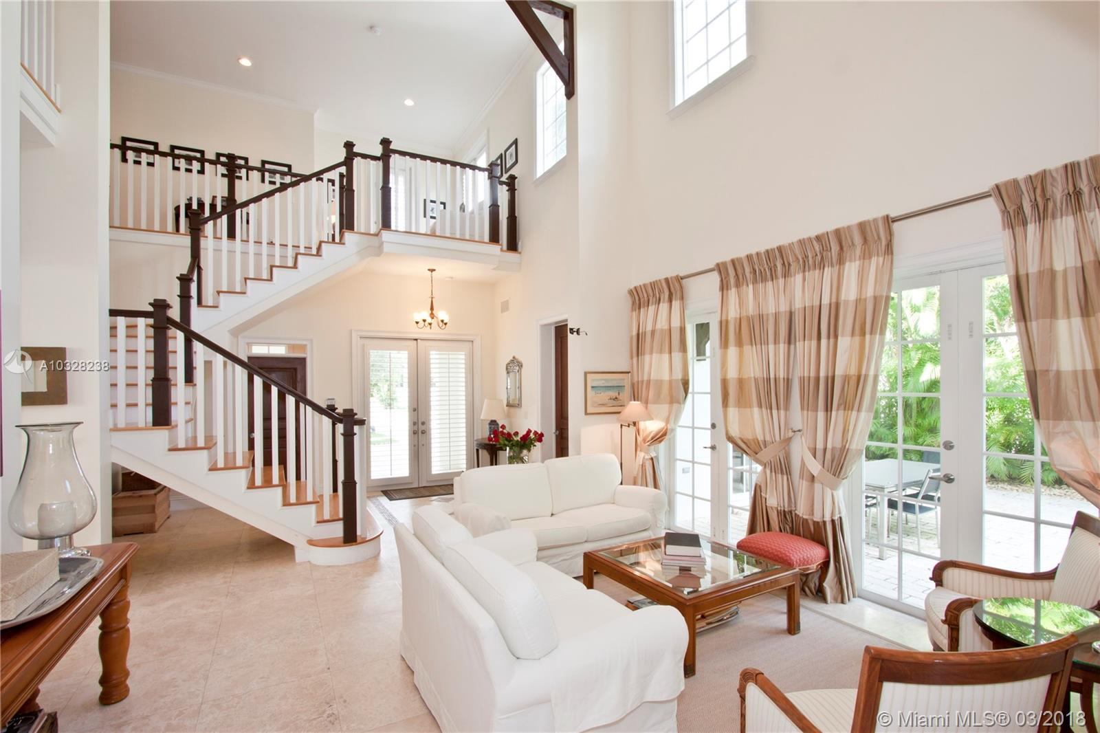 Florida woningen 5022 usa huizen te koop villa huizen for Huis te koop in amerika