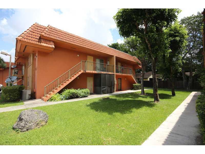 7001 SW 129 AV 7 - Miami, Florida
